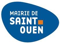 saint-ouen-93