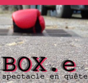 visuel carré 2019 BOX.e réduit