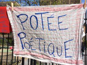 © Garance Plouzeau (25)